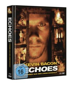 Echoes Review MB Cover A