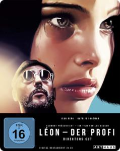 Leon Profi News SB Cover