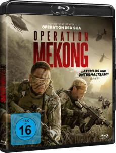 OperationMekong BD Cover