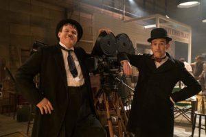 Stan und Ollie Review Szenenbild001
