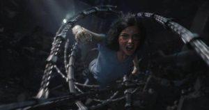 Alita Review Szenenbild004