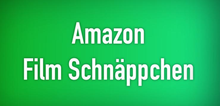 Amazon Deal Artikelbild