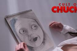 Cult of Chucky Review Artikelbild001
