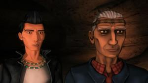 Doctor Who Animated Review Szenenbild001