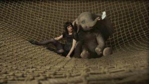 Dumbo Review Szenenbild002
