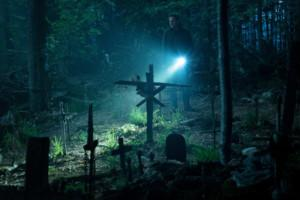 Friedhof der Kuscheltiere Review Szenenbild004