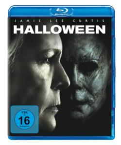 Halloween BD Cover