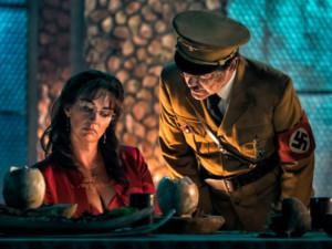 Iron Sky The Coming Race News Szenenbild001