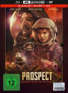 Prospect Review mb Cover