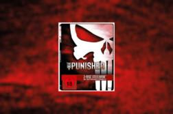 The Punisher News SB Artikelbild