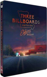 Three Billboards News SB Cover