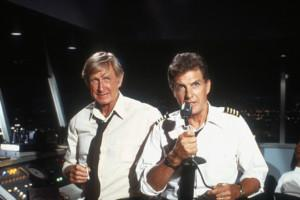 Unglaubliche Reise Flugzeug Review Szenenbild002