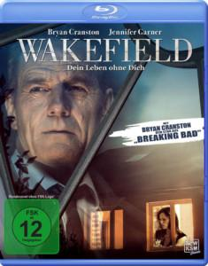 Wakefield bd Cover