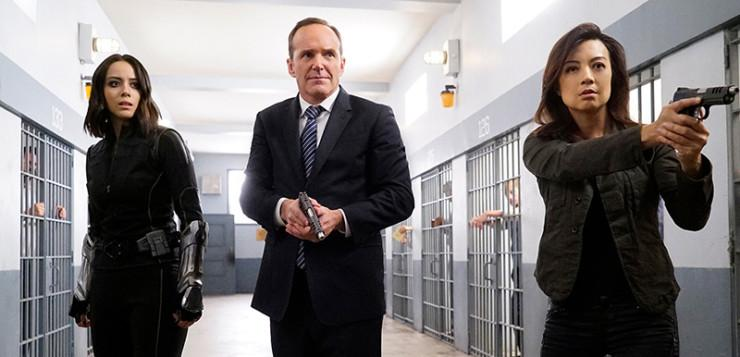 Agents-of-SHIELD-S4-review-artikelbild