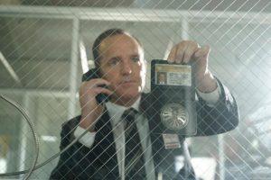 Agents of Shield Staffel 4 Review Szenenbild001