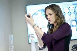 Agents of Shield Staffel 4 Review Szenenbild003