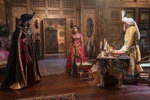 Aladdin real Szenenbild001