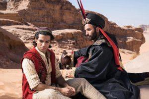 Aladdin real Szenenbild002
