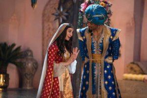 Aladdin real Szenenbild003