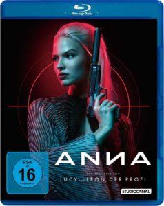Anna BD Cover