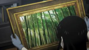 Beautiful Bones Vol 1 Review Szenenbild004