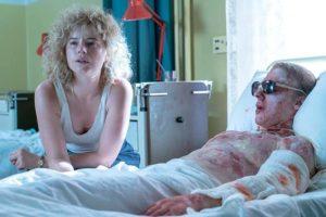 Chernobyl Review Szenenbild002