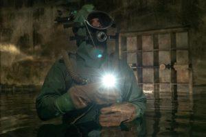 Chernobyl Review Szenenbild003