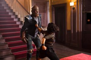 Doom Patrol Staffel 1 Review Szenenbild001
