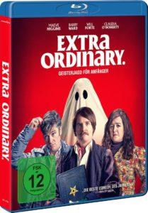 EXTRA ORDINARY News BD Cover