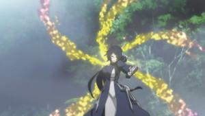 Rokka Vol 1 Review Szenenbild003