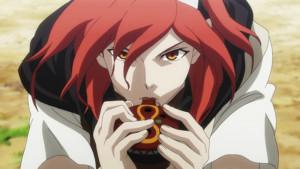 Rokka Vol 1 Review Szenenbild004
