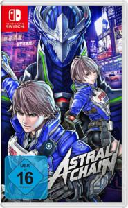 Astral Chai Switch Review Cover