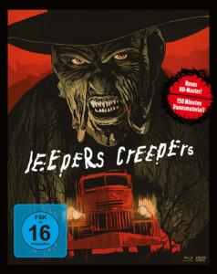 Jeepers creepers Review MB Cover