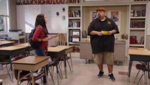 Mr Iglesias Review Szenenbild001