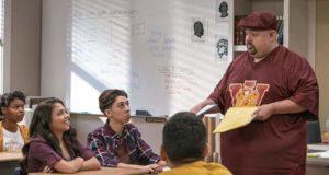 Mr Iglesias Review Szenenbild002