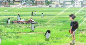 Penguin Highway Review Szenenbild001