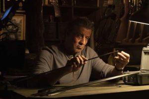 Rambo 5 Kino Review Szenenbild001