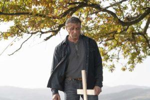 Rambo 5 Kino Review Szenenbild002