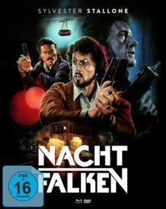 Nachtfalken MB Cover