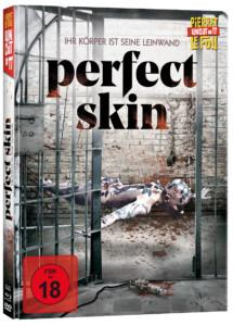Perfect Skin mb Cover