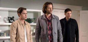 Supernatural Staffel 13 Review Szenenbild001