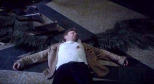 Supernatural Staffel 13 Review Szenenbild002