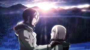 Attack of Titan S2 Vol 1 Review Szenenbild001