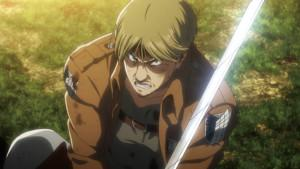 Attack of Titan S2 Vol 1 Review Szenenbild004