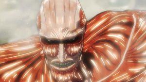 Attack of Titan S2 Vol 2 Szenenbild001