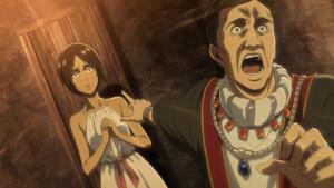 Attack of Titan S2 Vol 2 Szenenbild002