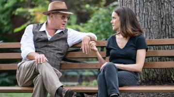 blacklist Staffel 6 Review Artikelbild