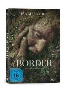 Border MB Cover