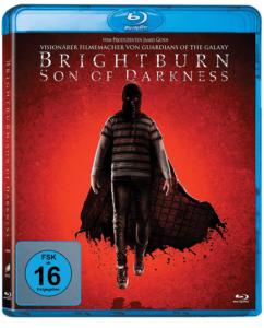 BRIGHTBURN BD Cover