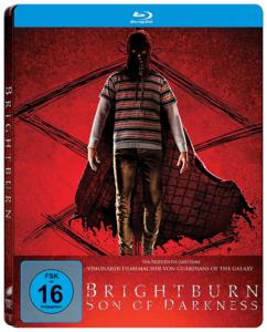 BRIGHTBURN SB Cover